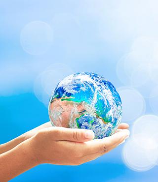 Družbena in okoljska odgovornost