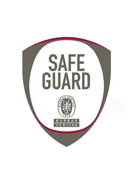 safeguard logo 1